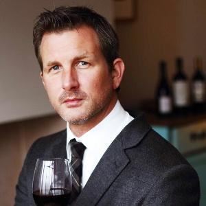 T.E.D Abassador Ewan Lacy Hosting Fun and Informal Wine Events Throughout The Summer