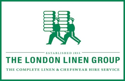 London Linen Group