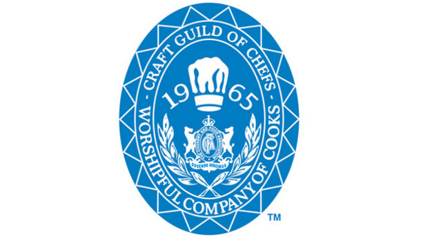 Craft Guild of Chefs awards shortlist
