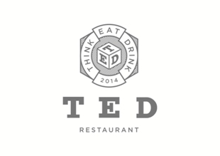 T.E.D Restaurant - looking for a new assistant manager