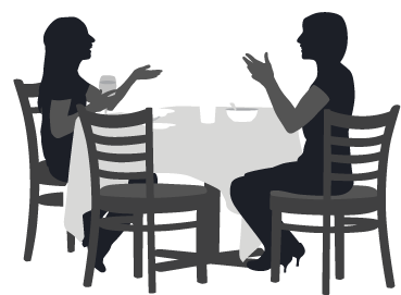 Fifteen Restaurant Case Study I Consultants Think Eat Drink
