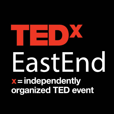 TEDx Talks EastEnd - Event